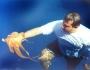octfishing